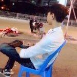 PhanPhuong