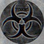Toxic3564