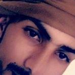 Ahmedhmood