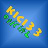 Kici33