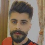 Ahmadmzere