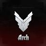 ArchDesigner