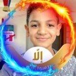 Marwan2w1