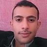 Faresahmed77