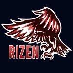 Rizen_GER