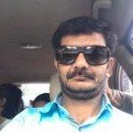 Kalpesh_kg