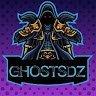 Ghost DZ