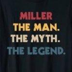 ---miller---
