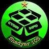 Shadyar321