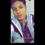 Farid King