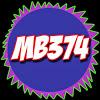 Monkeybomb374