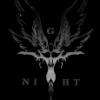 NightS0ul