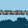 FrazilSilver