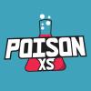 PoisonXS