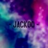 Jackoo