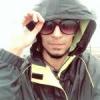 rohitbhole69