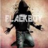 Flackboy