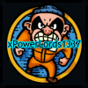 xPowerLords1337