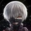 [Apple ID] Get Modern Combat 5 on iPad 2+/iPhone 4s+ Free - last post by Tokyo_Ghoul