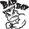 BadBoyXxX