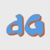 dgatekeeper