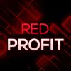 RedProfit