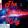 TheJailBreakKing