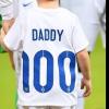Daddy100
