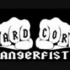 hardcoreger
